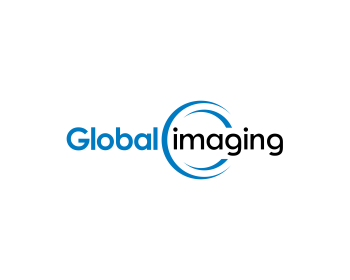 Global Imaging