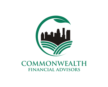 Commonwealth Financial Advisors
