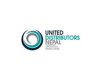logocontest com - United Distributors Nepal