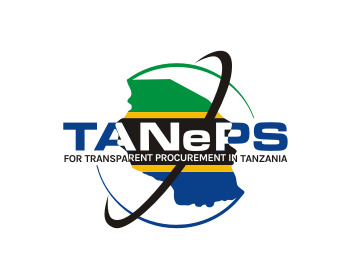 TANePS (or Tanzania National e-Procurement System)