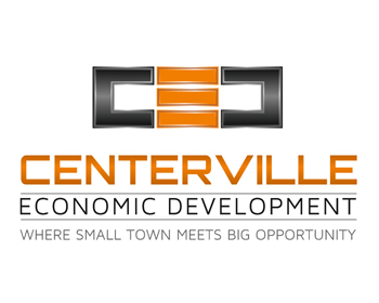 Centerville Economic Development
