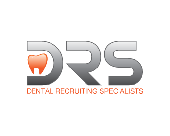 Dental Recruiting Specialists