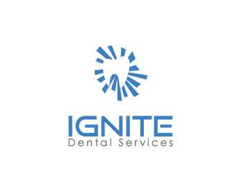 IGNITE Dental Services