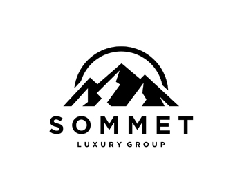Sommet Luxury Group