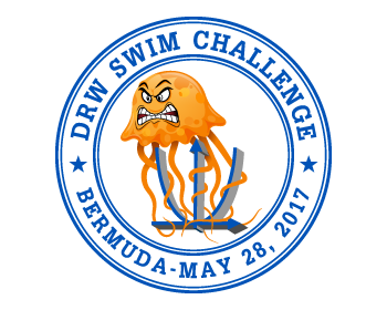 DRW SWIM CHALLENGE - BERMUDA - MAY 28, 2017