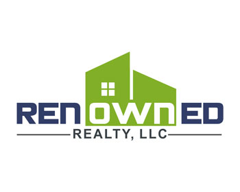Renowned Realty, LLC