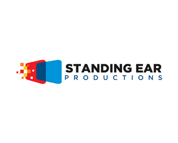 Standing Ear Productions LLC