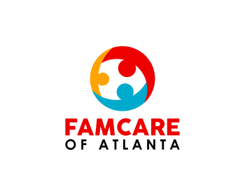 FamCare of Atlanta
