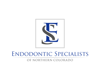 Endodontic Specialists of Northern Colorado