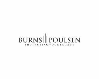Burns Poulsen, PLLC
