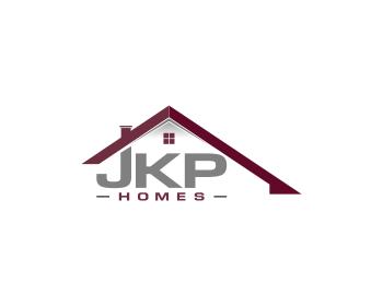 JKP HOMES LLC