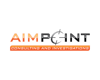 AimPoint Consulting and Investigations
