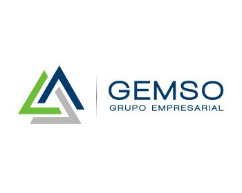 GEMSO (GRUPO EMPRESARIAL)