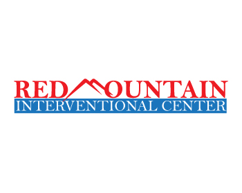 Red Mountain Interventional Center