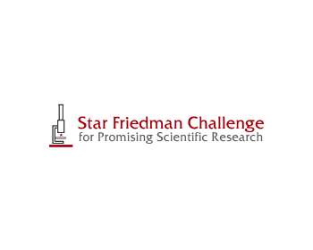 Star Friedman Challenge for Promising Scientific Research