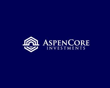 Aspen Core Investments