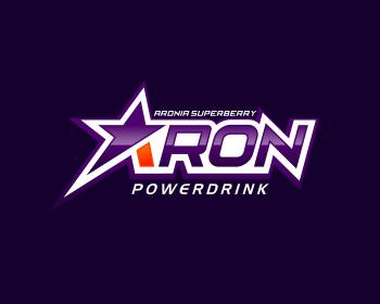 Aron - Aronia Superberry Powerdrink