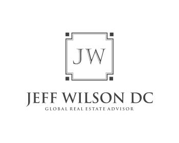 Jeff Wilson DC