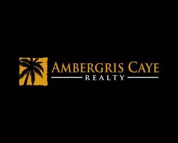 Ambergris Caye Realty