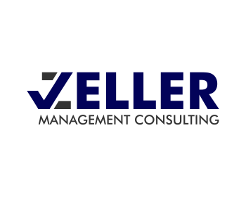 Zeller Management Consulting