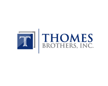 Thomes Brothers, Inc.