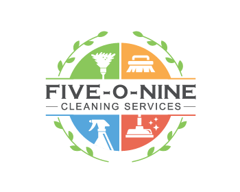Five-O-Nine Cleaning