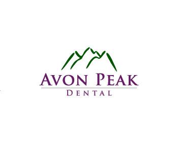 Avon Peak Dental