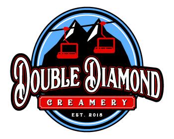 Double Diamond Creamery