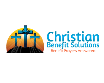 Christian Benefit Solutions