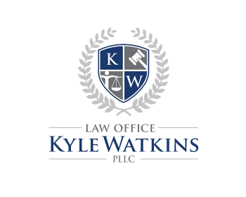 Law Office of Kyle Watkins, PLLC