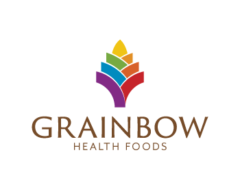 GRAINBOW
