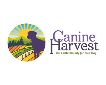 Canine Harvest
