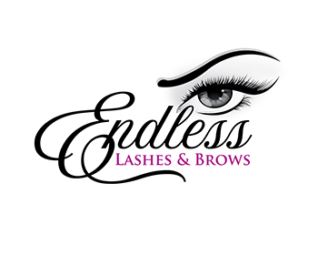 Endless Lashes & Brows