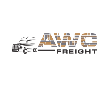 AWC Freight