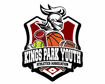 Kings Park Youth Athletics Association