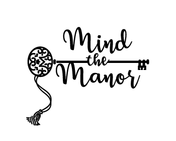 Mind the Manor