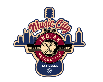 Music City Indian Motorcycle Riders Group