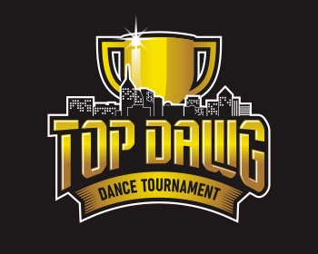 Top Dawg Dance Tournament