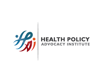 Health Policy Advocacy Institute