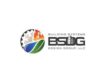 Building Systems Design Group, LLC