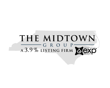 The Midtown Group
