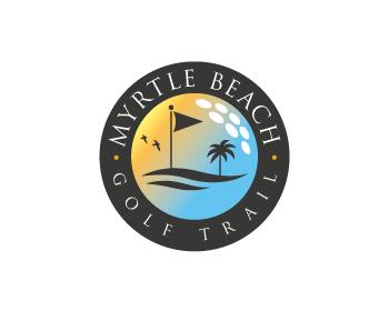 Myrtle Beach Golf Trail