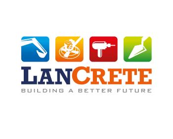 LanCrete