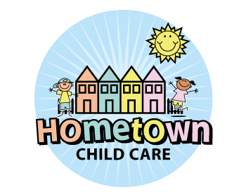 Hometown Child Care