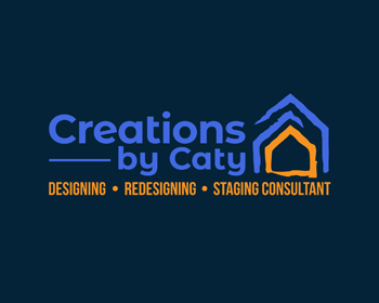 Creations by Caty  - Designing - Redesigning - Staging Consultant