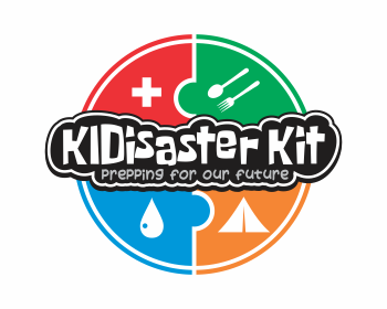 KIDisaster Kit