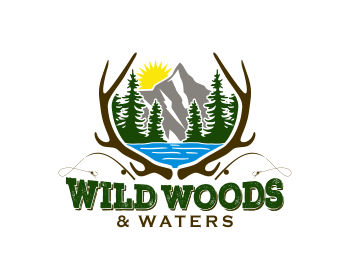 Wild Woods & Waters