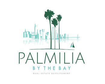 Palmilia by the Bay