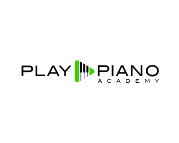 PLAY Piano Academy