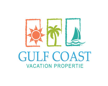 Gulf Coast Vacation Properties